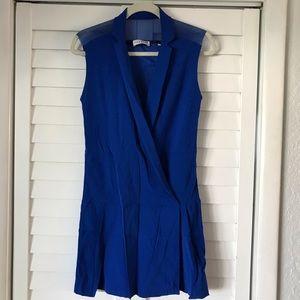 Sandro Paris dress